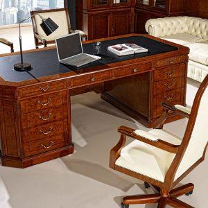 Jual Meja dan Kursi Kantor