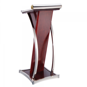 Jual Podium Stainless